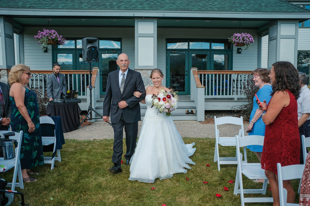 owls-nest-resort-wedding-photography-477.jpg