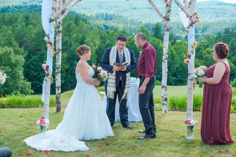 owls-nest-resort-wedding-photography-486.jpg