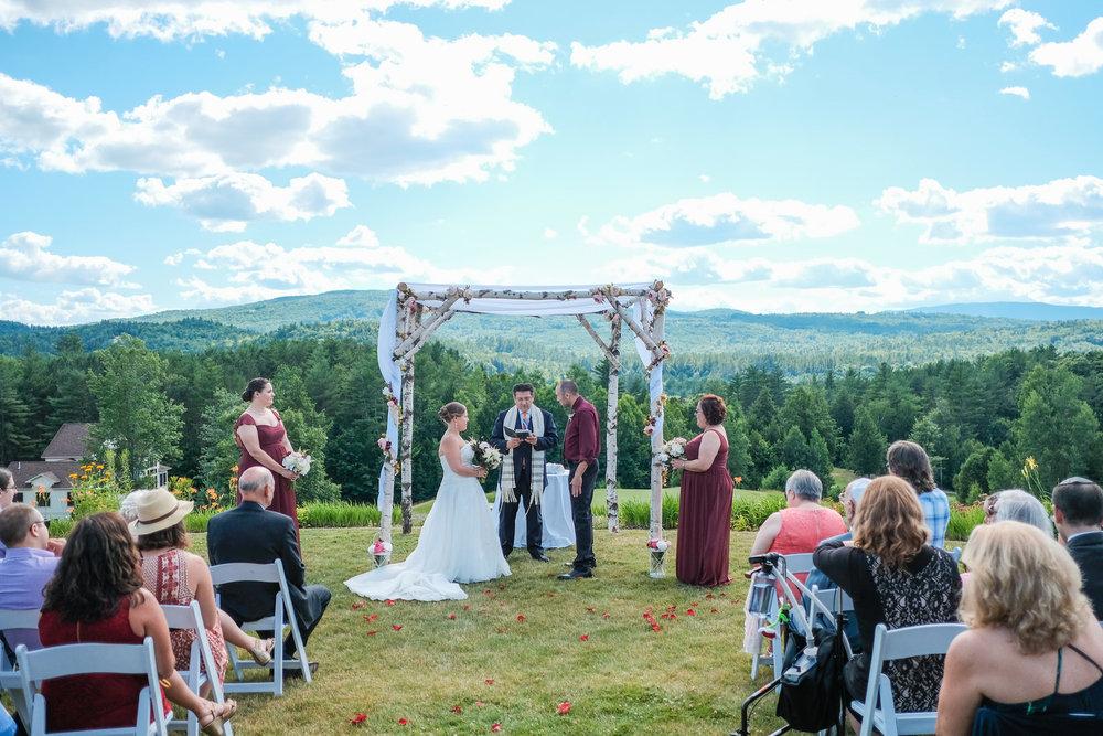 owls-nest-resort-wedding-photography-539.jpg