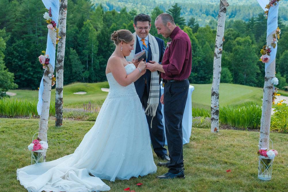 owls-nest-resort-wedding-photography-590.jpg