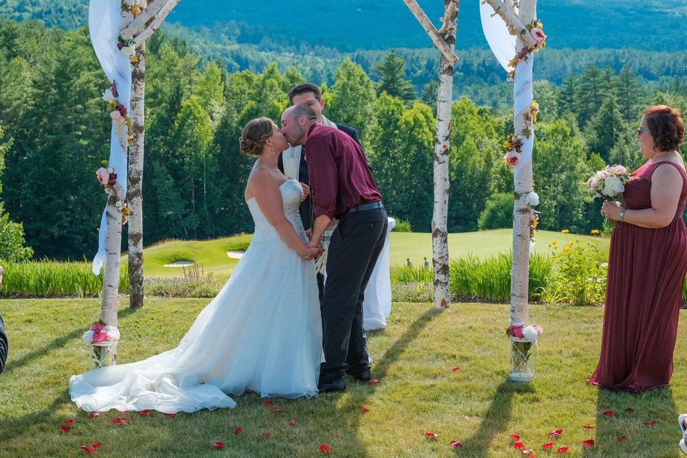 owls-nest-resort-wedding-photography-661.jpg