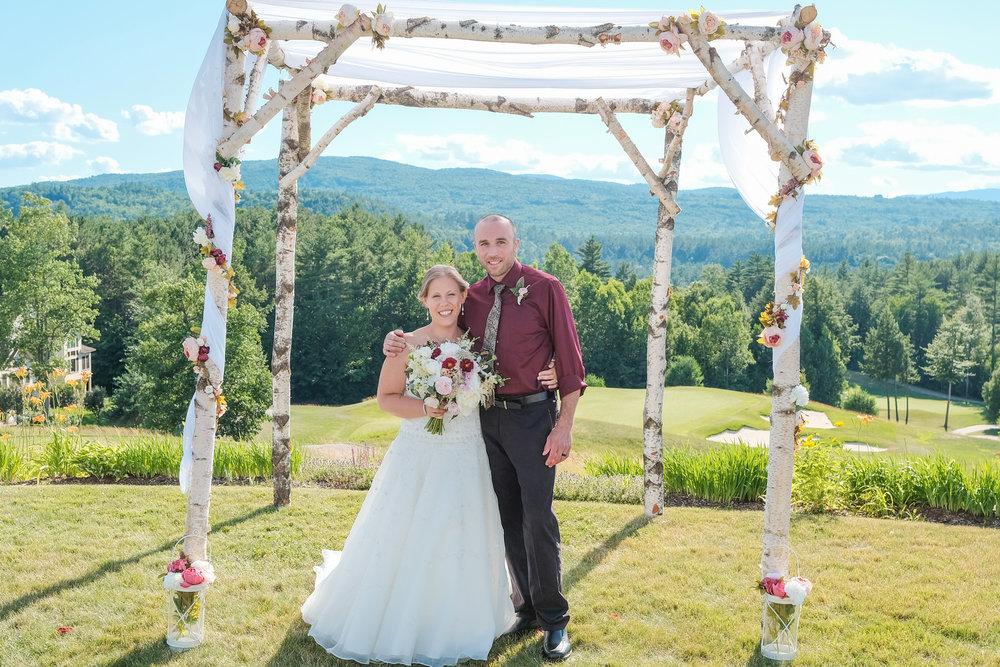 owls-nest-resort-wedding-photography-849.jpg