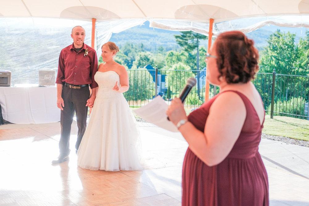 owls-nest-resort-wedding-photography-1066.jpg