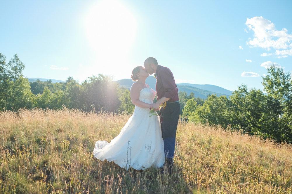 owls-nest-resort-wedding-photography-1100.jpg