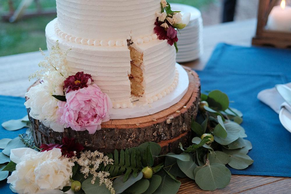owls-nest-resort-wedding-photography-1212.jpg