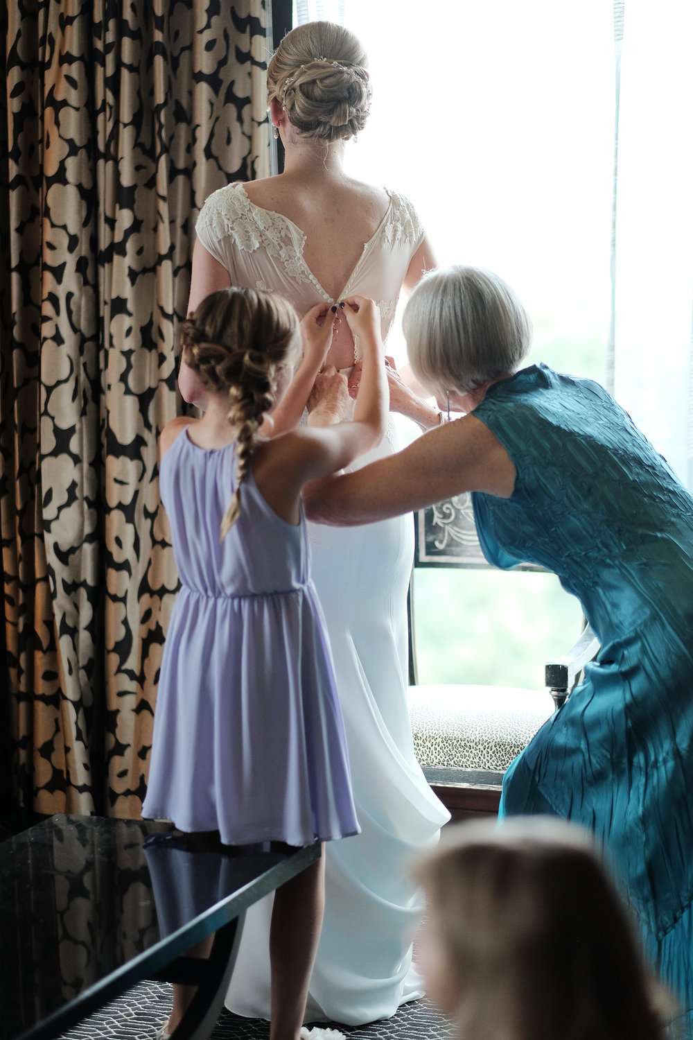 Boston-Wedding-Photography-candid-51.jpg