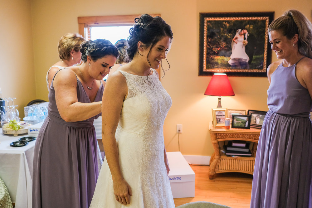 Brittany_Edited_Wedding-86.jpg
