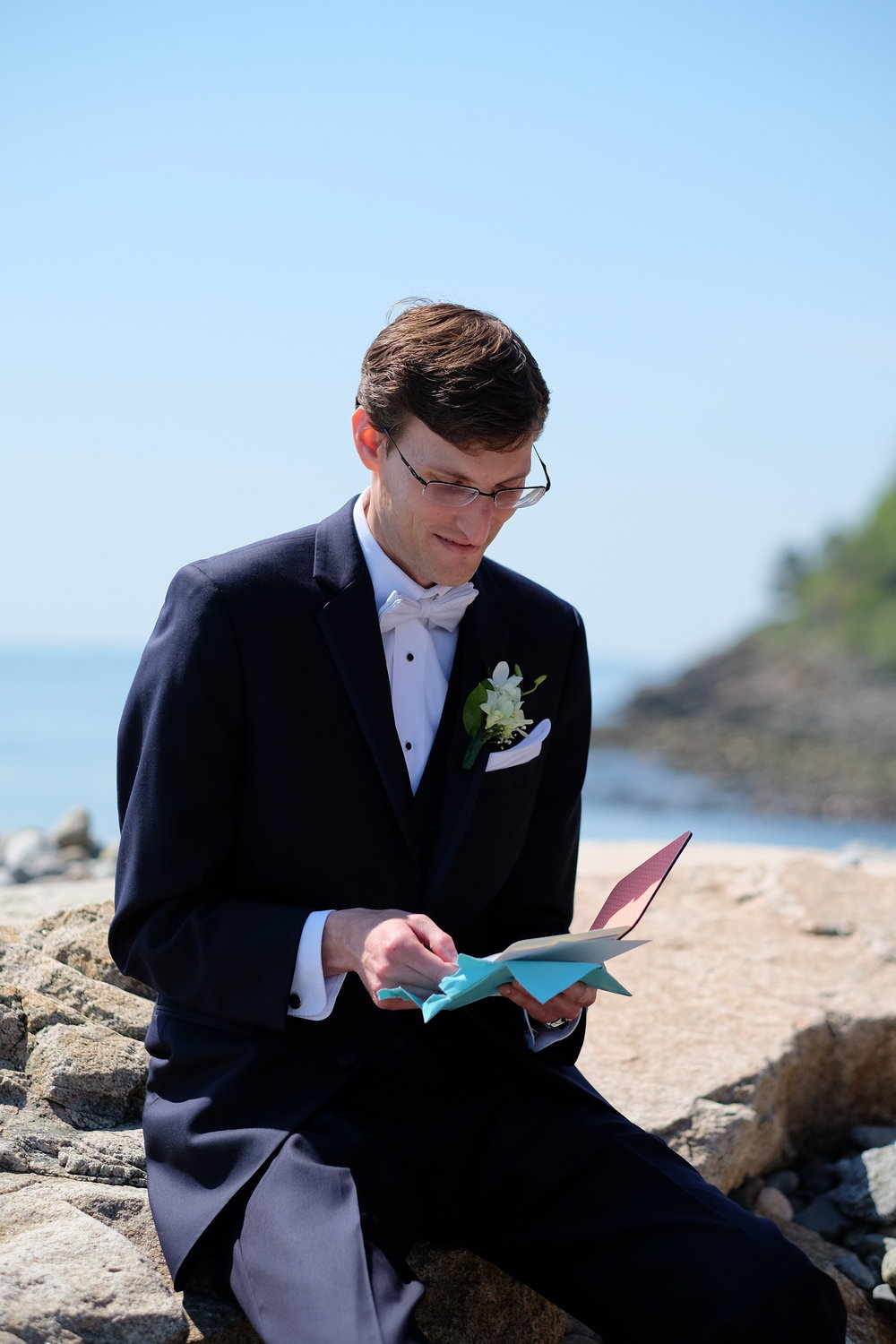 Nahant-Wedding-7756.JPG