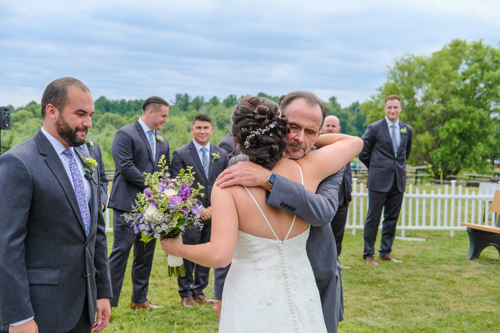 Brittany_Edited_Wedding-266.jpg
