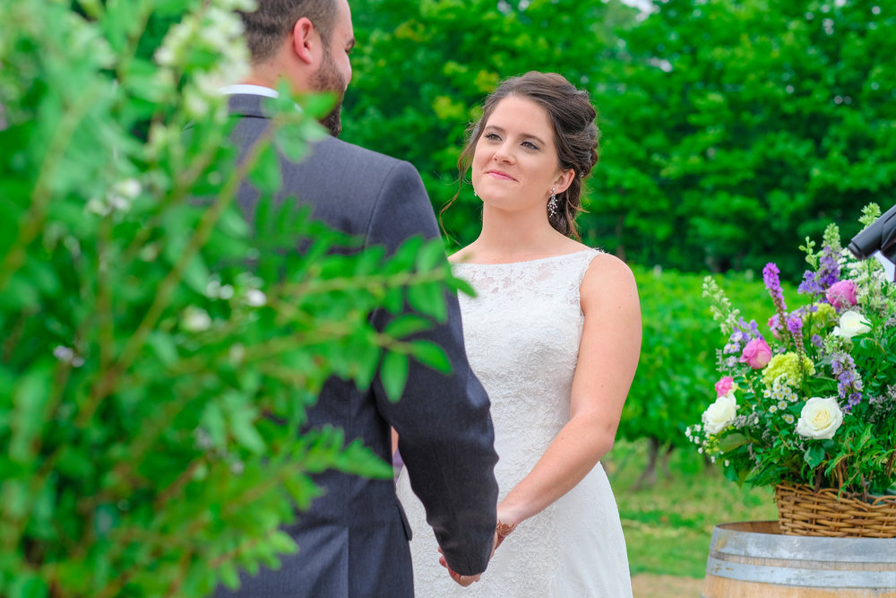 Brittany_Edited_Wedding-309.jpg