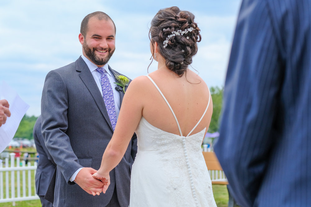 Brittany_Edited_Wedding-318.jpg