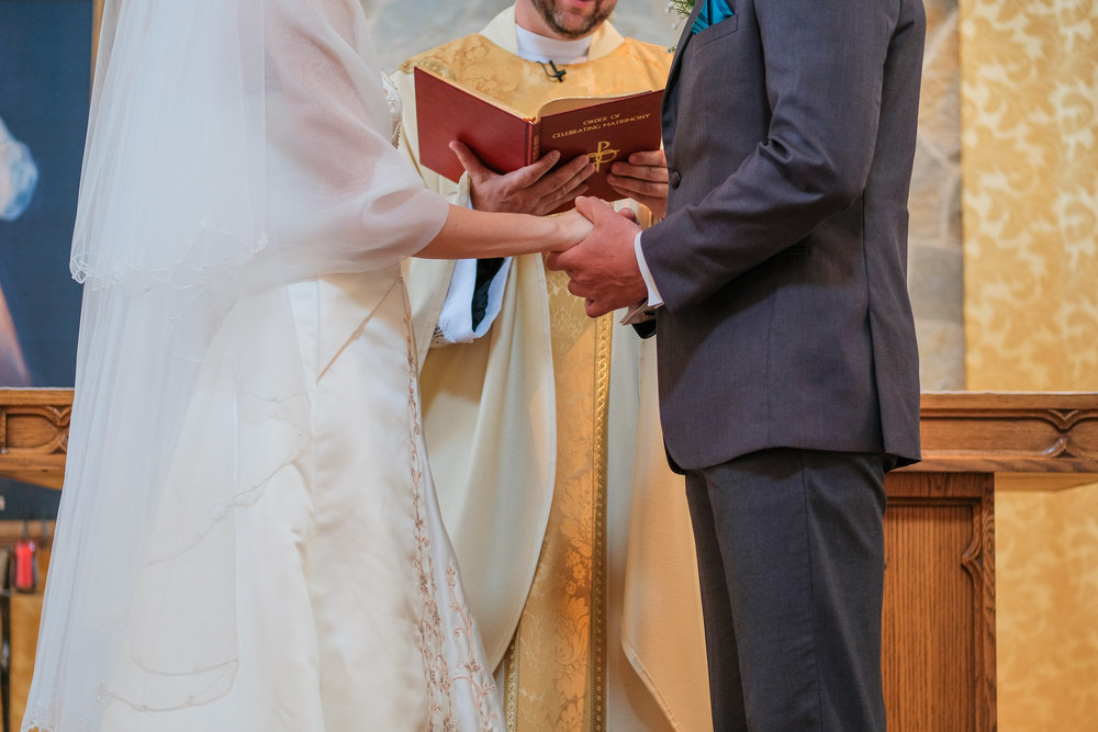 Maria_Edited_Wedding-378.jpg