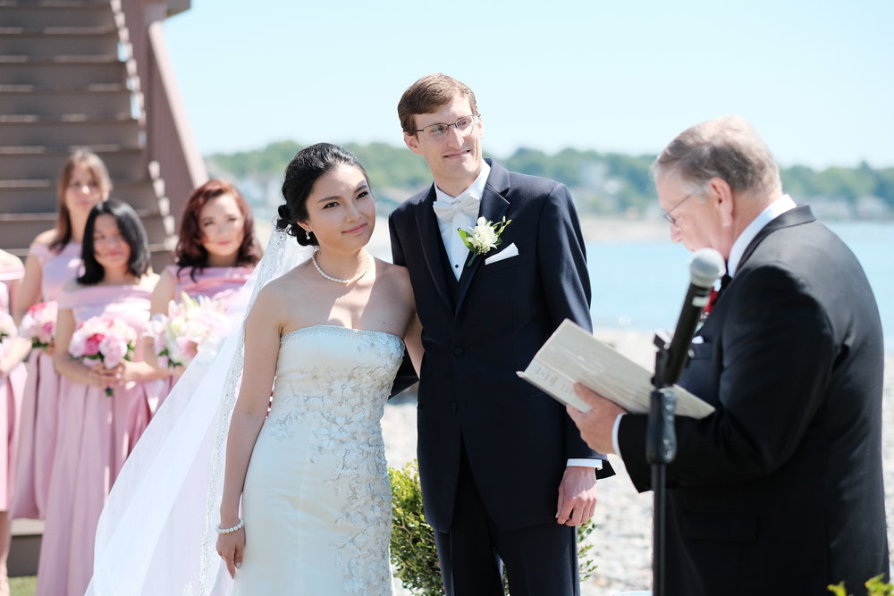 Nahant-Wedding-8090.JPG