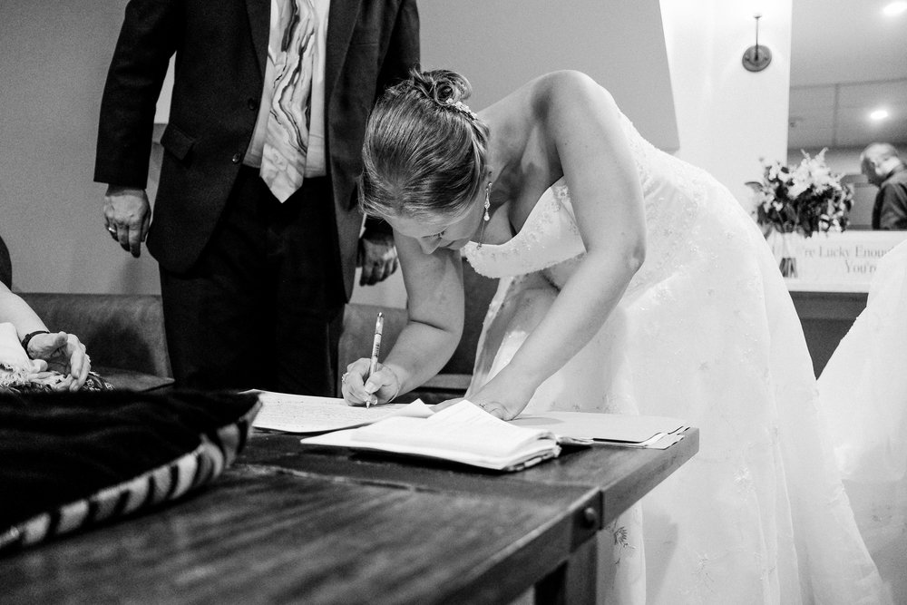 Thea_Edited_Wedding-430.jpg