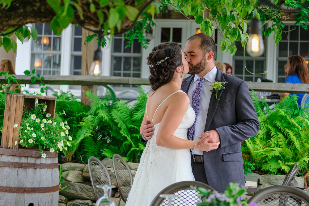 Brittany_Edited_Wedding-844.jpg