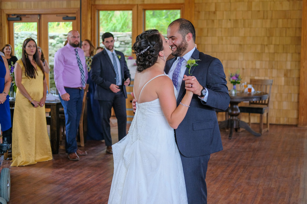 Brittany_Edited_Wedding-921.jpg
