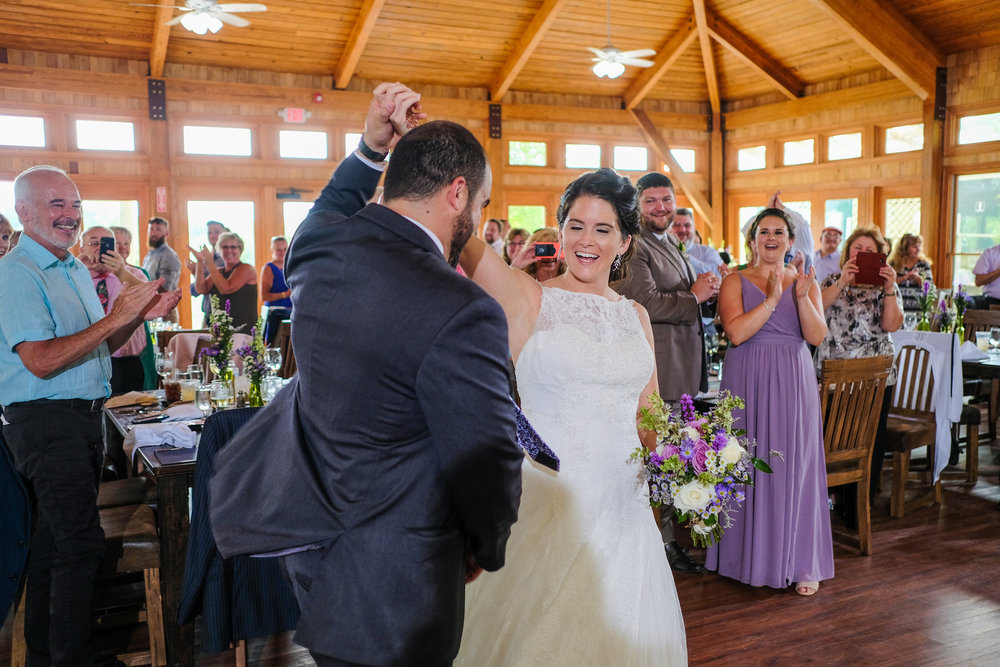 Brittany_Edited_Wedding-916.jpg