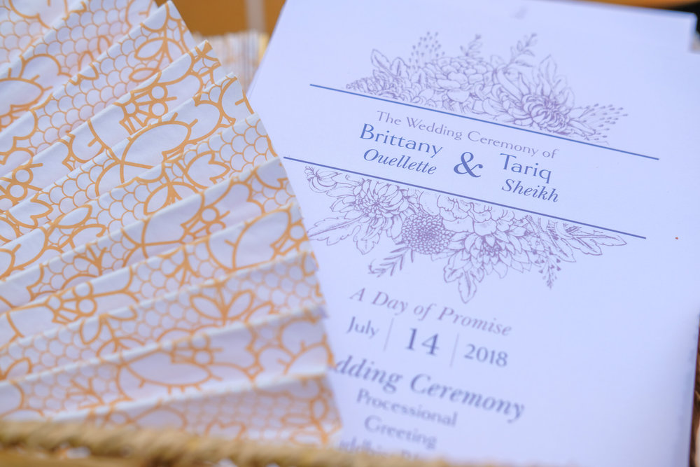 nashoba-valley-winery-wedding-photography-17.jpg