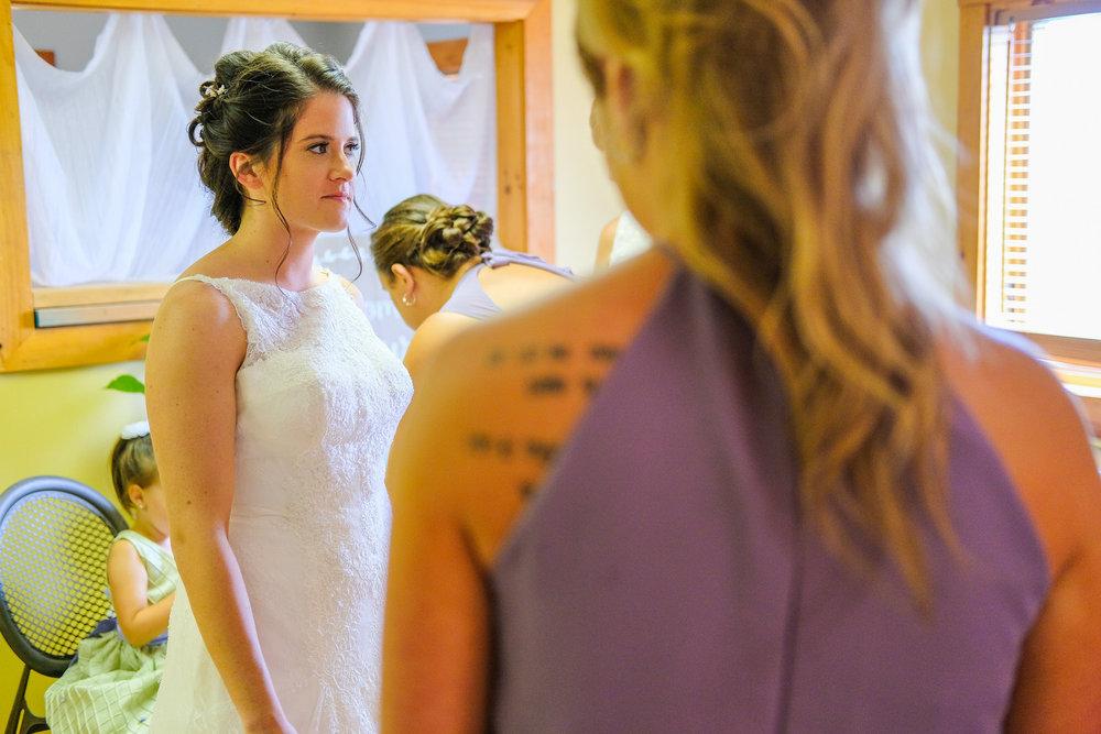 nashoba-valley-winery-wedding-photography-73.jpg