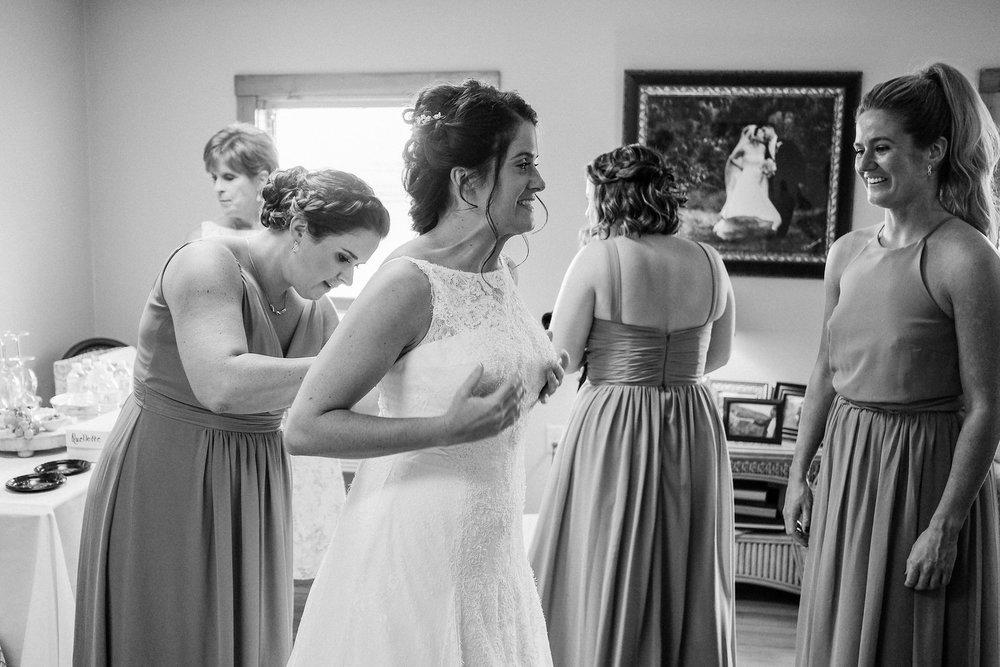 nashoba-valley-winery-wedding-photography-81.jpg