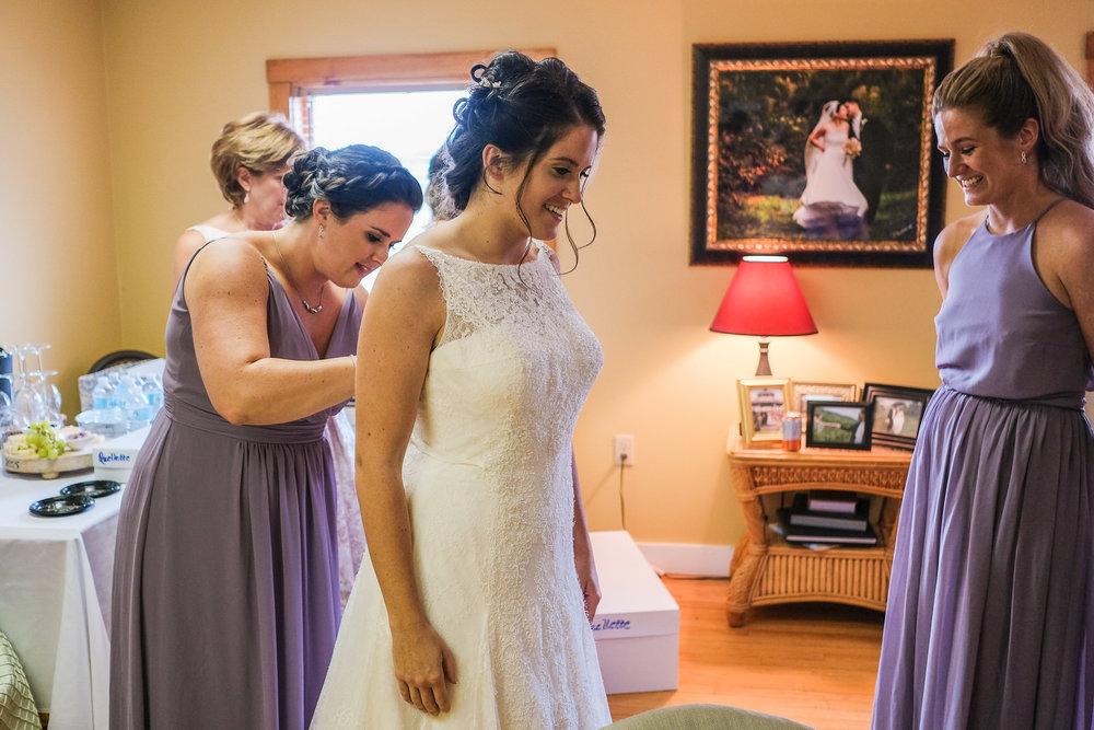 nashoba-valley-winery-wedding-photography-85.jpg