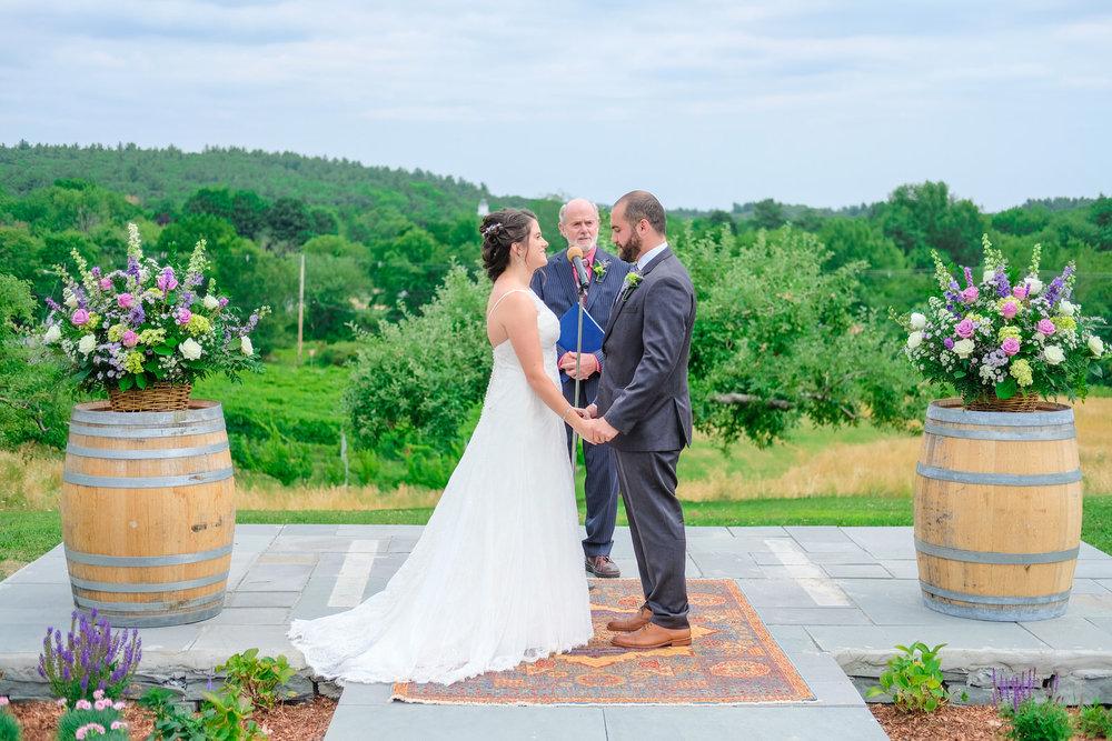 nashoba-valley-winery-wedding-photography-272.jpg