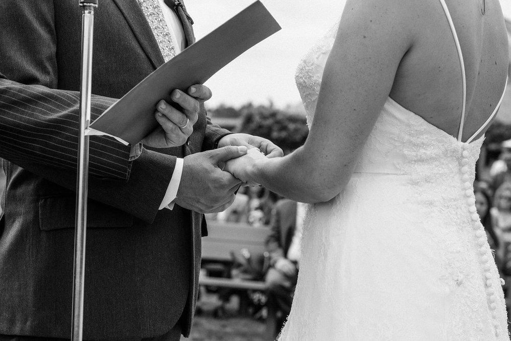 nashoba-valley-winery-wedding-photography-406.jpg