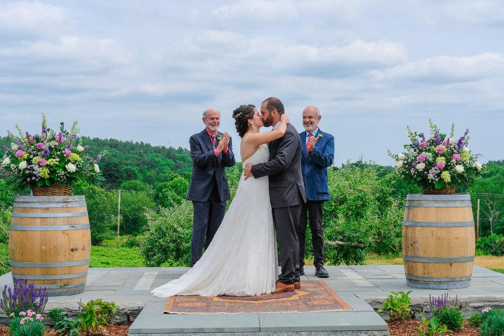 nashoba-valley-winery-wedding-photography-432.jpg