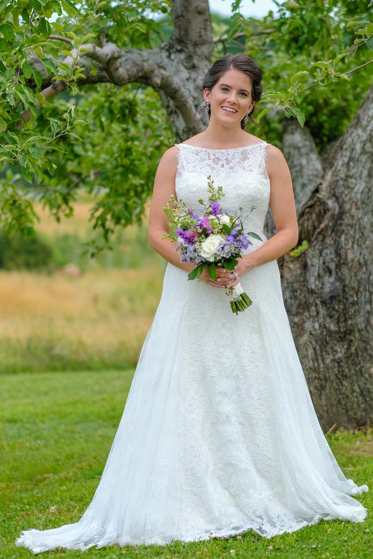 nashoba-valley-winery-wedding-photography-607.jpg