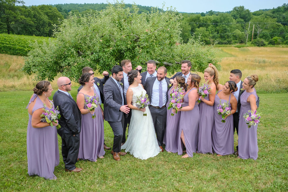 nashoba-valley-winery-wedding-photography-636.jpg