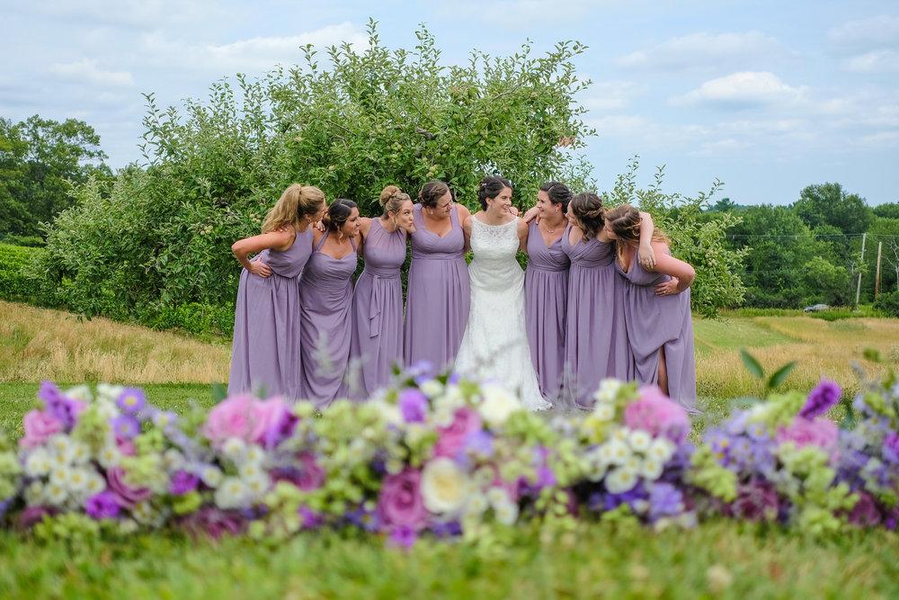 nashoba-valley-winery-wedding-photography-677.jpg