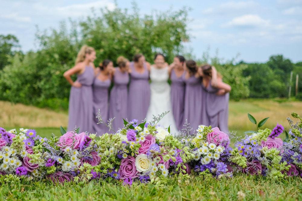 nashoba-valley-winery-wedding-photography-680.jpg