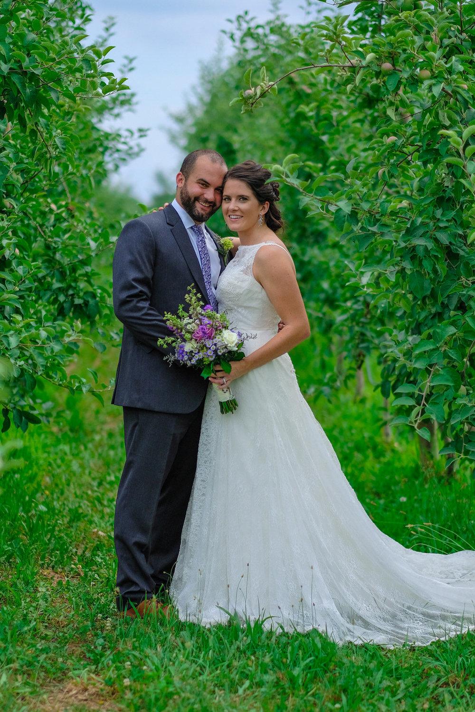 nashoba-valley-winery-wedding-photography-756.jpg