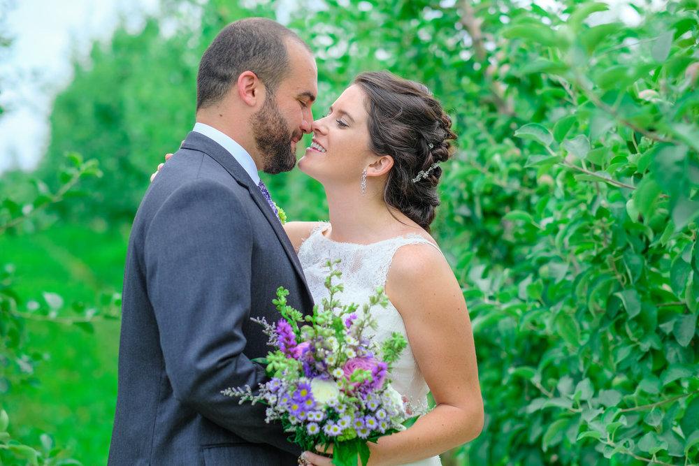 nashoba-valley-winery-wedding-photography-779.jpg