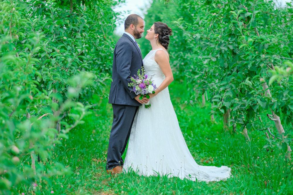 nashoba-valley-winery-wedding-photography-787.jpg