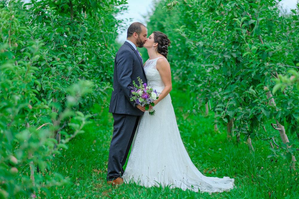 nashoba-valley-winery-wedding-photography-793.jpg
