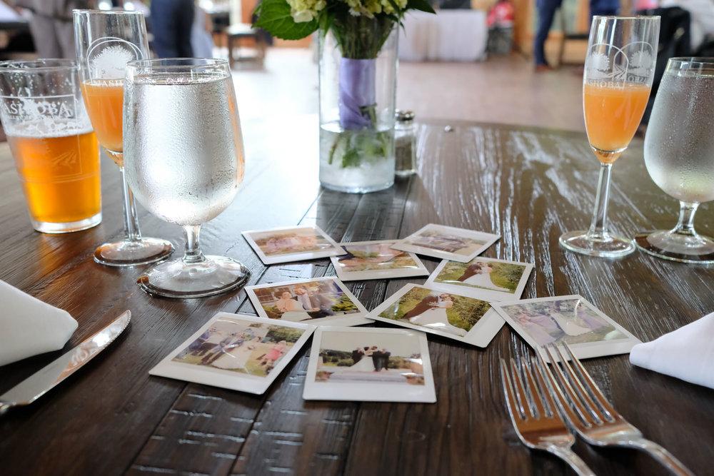 nashoba-valley-winery-wedding-photography-866.jpg