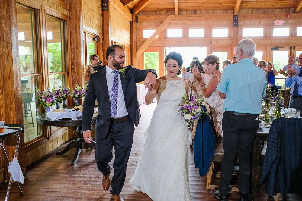 nashoba-valley-winery-wedding-photography-915.jpg