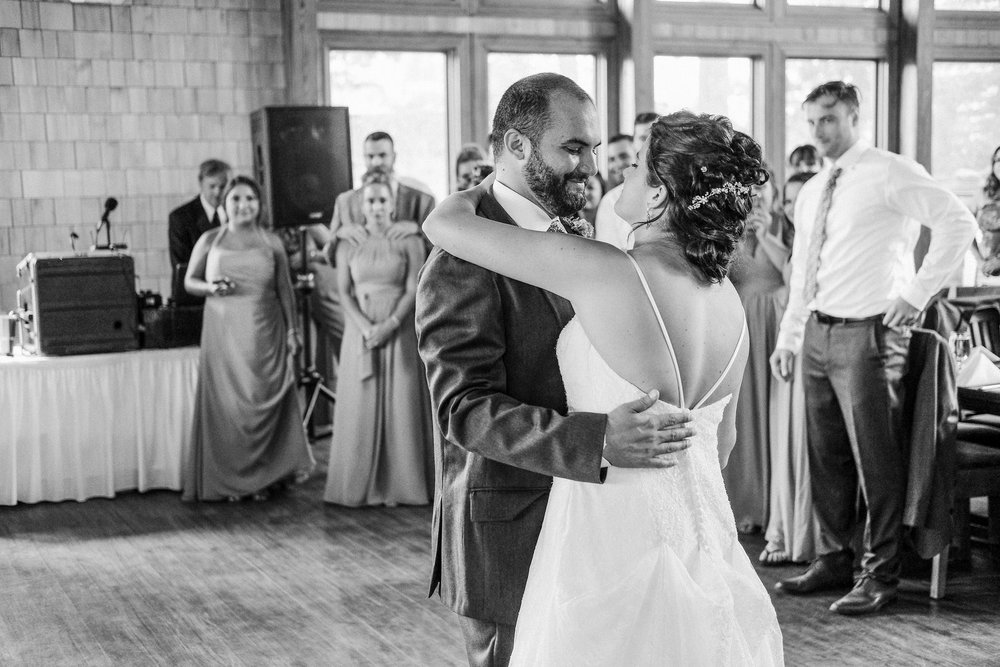 nashoba-valley-winery-wedding-photography-944.jpg