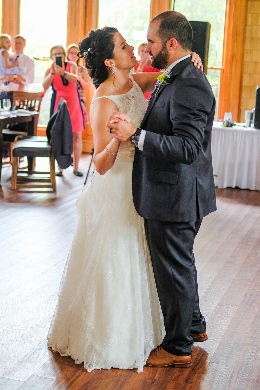 nashoba-valley-winery-wedding-photography-955.jpg