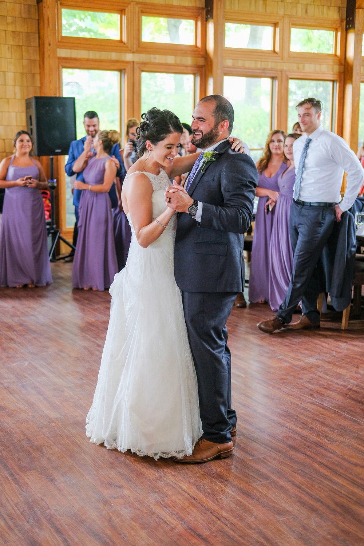 nashoba-valley-winery-wedding-photography-964.jpg