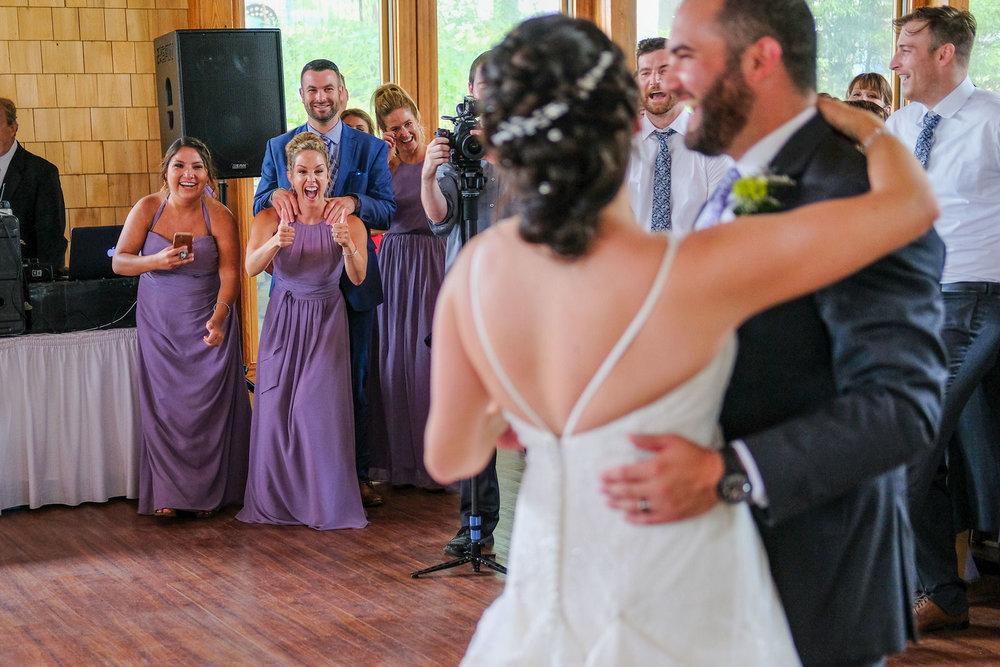 nashoba-valley-winery-wedding-photography-972.jpg