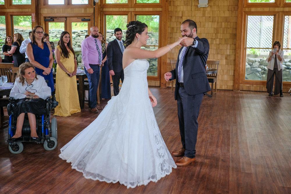 nashoba-valley-winery-wedding-photography-977.jpg