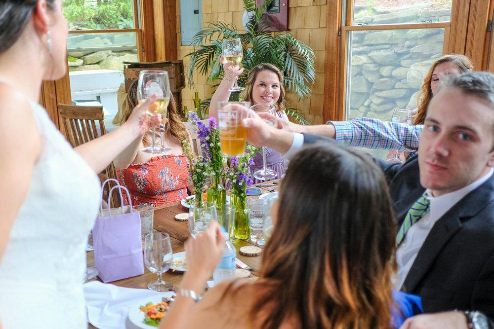 nashoba-valley-winery-wedding-photography-1039.jpg