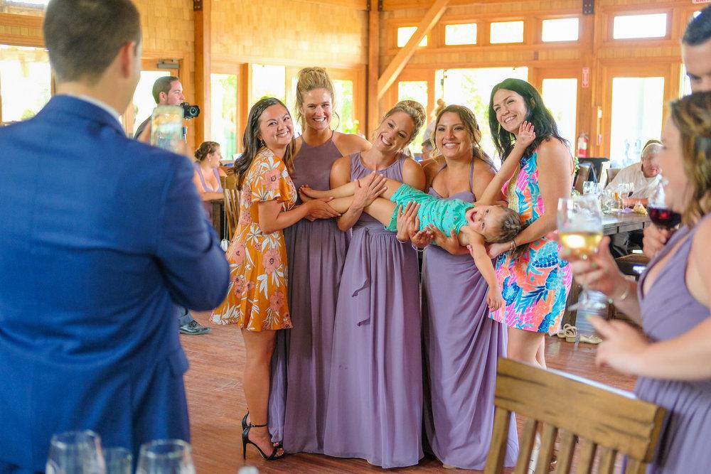 nashoba-valley-winery-wedding-photography-1153.jpg