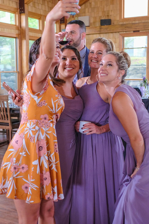 nashoba-valley-winery-wedding-photography-1172.jpg
