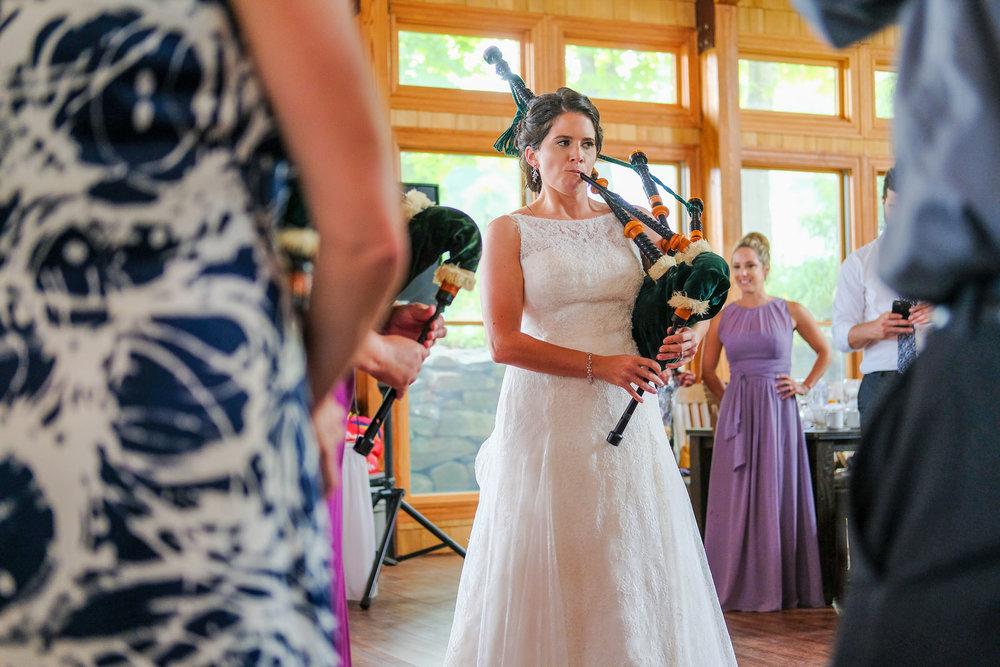 nashoba-valley-winery-wedding-photography-1199.jpg