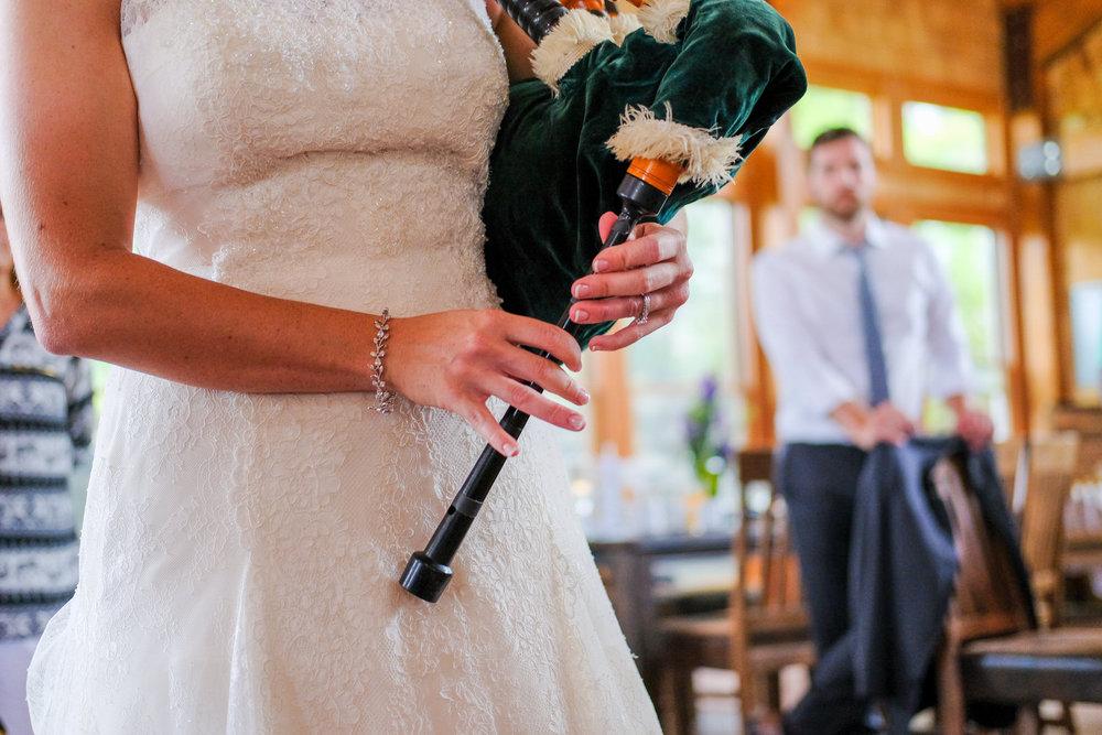 nashoba-valley-winery-wedding-photography-1234.jpg