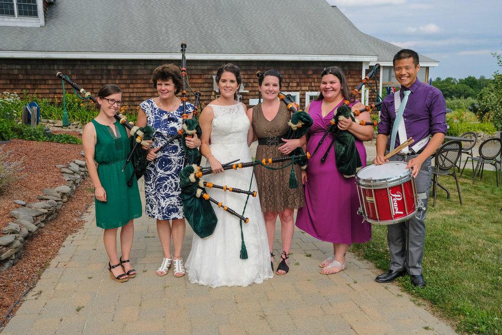 nashoba-valley-winery-wedding-photography-1244.jpg