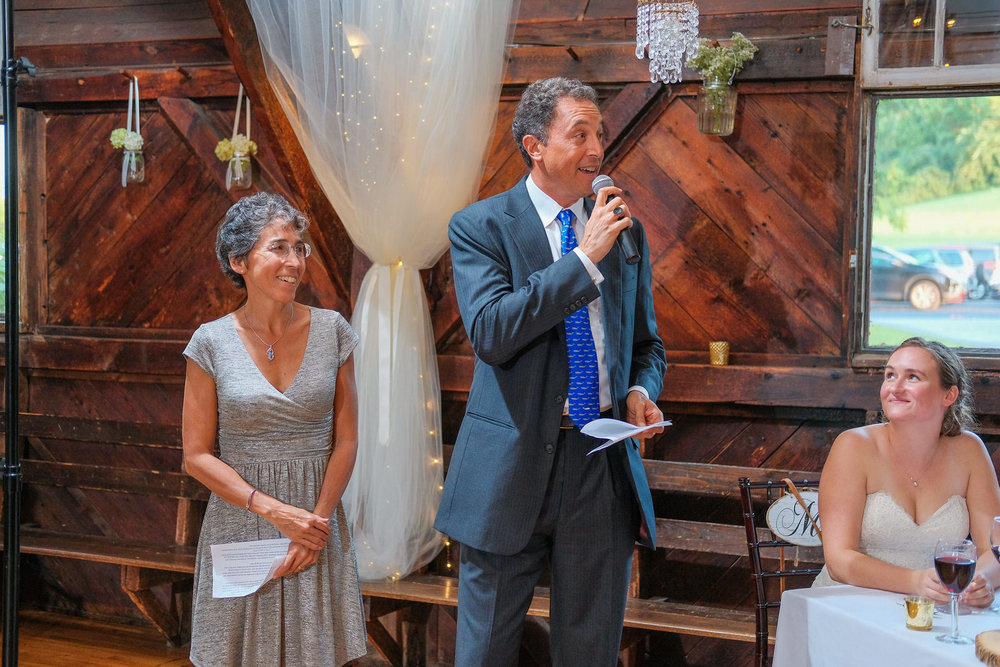candid-vermont-wedding-photography-1179.jpg